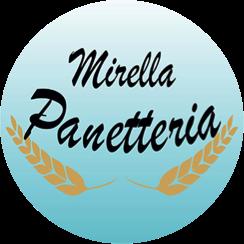 Mirella Panetteria